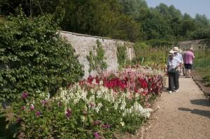 2012-07-26 Rousham gardens2