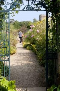 2012-07-26 Rousham gardens3