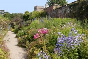 2012-07-26 Rousham gardens4