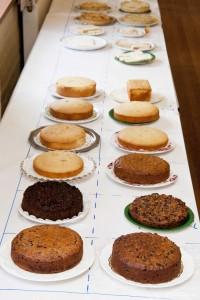 2013-04-06 CGC show cakes