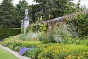 2013-07-04 Cliveden Garden5