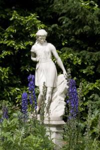 2013-07-04 Cliveden Secret Garden2