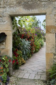 2013-09-10 Bourton House6