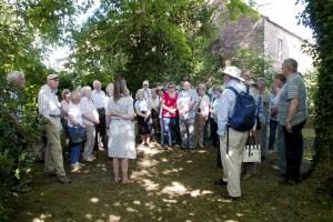 +2014-06-18 Langton Farm CGC1