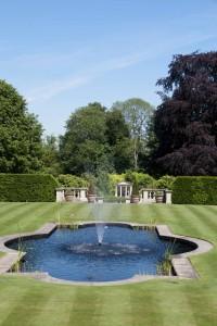 +2014-06-18 Littlethorpe Manor10