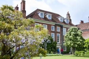 2015-06-01 Salisbury Mompesson House
