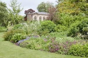 2015-06-02 Sherborne Castle2