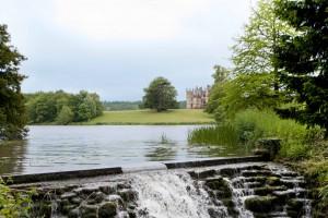 2015-06-02 Sherborne Castle5