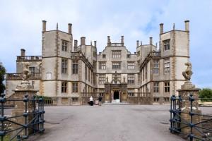 2015-06-02 Sherborne Castle8