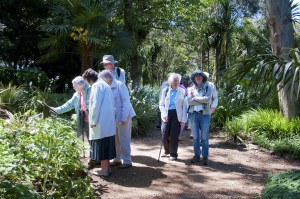 2015-06-03 Abbotsbury Gardens CGC