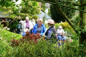 2015-06-04 Coombe Cottage Shillingstone4