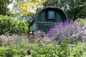 2015-06-04 Coombe Cottage3