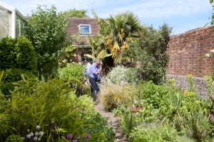2015-06-04 Coombe Cottage4