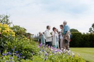 2015-06-04 Manston garden1