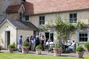 2015-06-04 Manston garden6