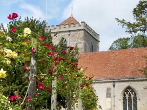 2015-06-19 Dorchester Abbey1