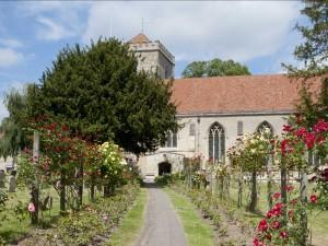 2015-06-19 Dorchester Abbey3