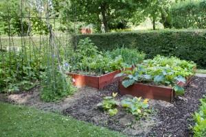 2015-06-15 Open Gardens2