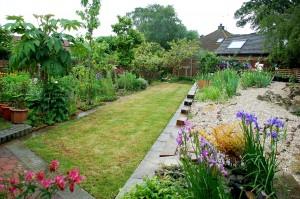 2015-06-15 Open Gardens5