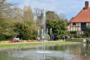 2016-04-14 Wisley Canalred