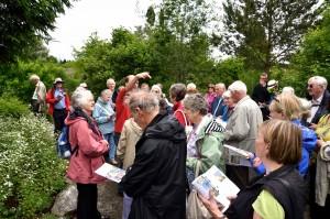 2016-06-14 Lullingstone Castle Club4