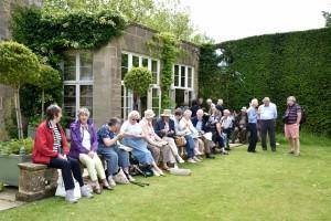 2016-06-15 Clinton Lodge Club6