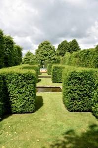 2016-06-15 Clinton Lodge Gardens1