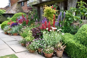 2016-06-16 Great Dixter House2