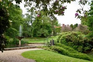 2016-06-16 Pashley Manor Garden3