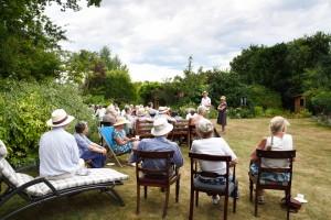 2017-07-09 CGC Tea party1