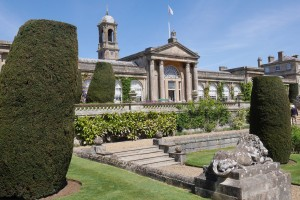 BowoodHouse1