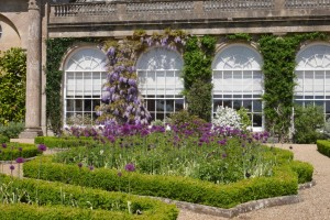 BowoodHouse4