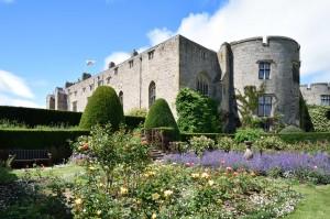 2018-06-18 Chirk Castle7