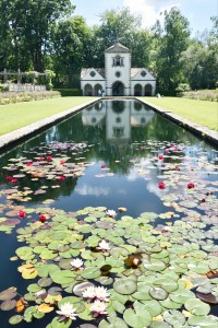 2018-06-21 Bodnant Gardens10