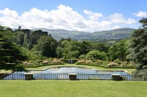 2018-06-21 Bodnant Gardens2