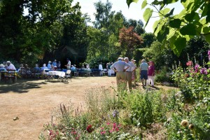 2018-07-08 CGC Garden Party3
