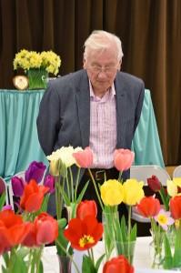 2019-04-06 CGC Spring Show13